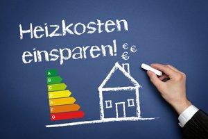 gasrechner gaspreise vergleichen auf stromrechner 24. Black Bedroom Furniture Sets. Home Design Ideas