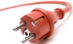 Stromanbieter - Stromrechner