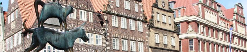 Stromvergleich Bremen