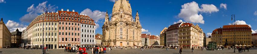 Stromvergleich Dresden