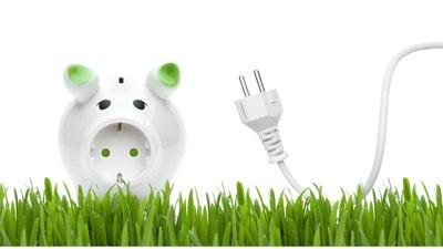 Strompreisrechner ermittelt aktuelle Strompreise